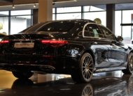 MERCEDES S 400D LONG AMG LINE 4MATIC